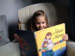 Nos livres jeunesse préférés sur lagrossesse