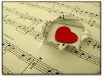 Offrir la musique en cadeau!